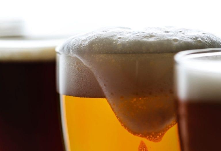 La Trappe biermerk image