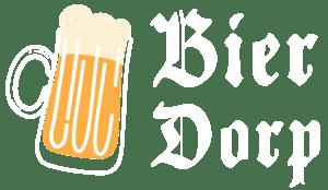 Logo bierdorp 02