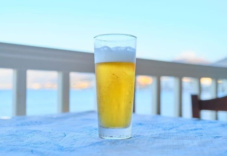 Westmalle biermerk image