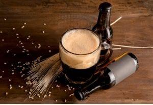 bier brouwen 02