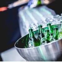 bier 01